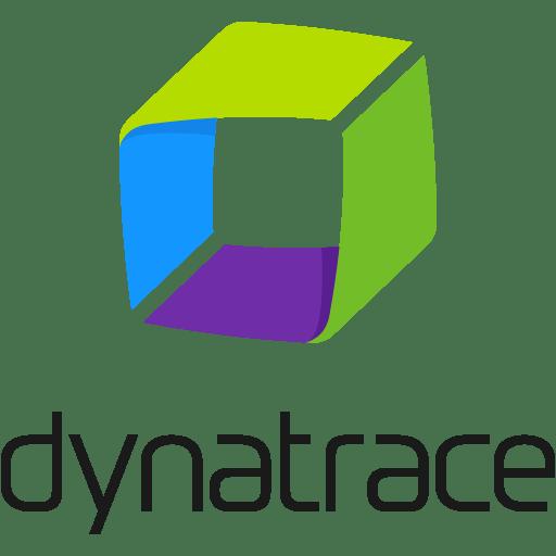 Dynatrace_Logo_RGB_CPV_512x512px